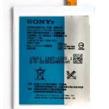 Acumulator Sony Xperia Z3 Dual D6633 Original SWAP