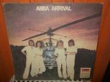 -Y- ABBA ARRIVAL - DISC VINIL LP