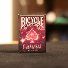 Bicycle Starlight - Carti de joc Bicycle Originale Profesionale Colectie - Carti poker