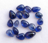 SAFIRE NATURALE_lot safir para 13.30 ct