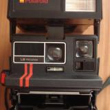 Aparat foto (camera ) Polaroid - Supercolor - 645 - Aparate foto compacte