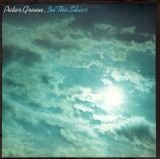 PETER GREEN In The Skies remastered (cd)