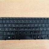 Tastatura Hp Pavilion DV2 A108 - Tastatura laptop