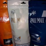 Pall Mall 110 gr 60 ron