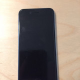 iPhone 6 Apple 16 gb space grey, Gri, Vodafone