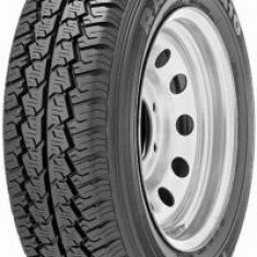 Anvelope Hankook Ra10 4s 195/70R15c 104/10R All Season Cod: R5388372