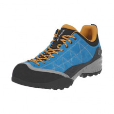 Pantofi Scarpa Zen Pro pentru barbati (SCA-72530-AZU) - Pantofi barbat Scarpa, Marime: 41, Culoare: Albastru