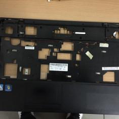 Palmrest Acer aspire 5734Z, Emachines E525, E630  A129, A4