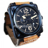 Bell&Ross Heritage Chronograph ! ! ! Calitate Premium !