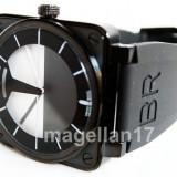 Bell&Ross Horizon ! ! ! Calitate Premium ! - Ceas barbatesc, Lux - sport, Quartz, Inox, Cauciuc, Analog