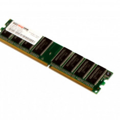 Memorie PC, 512MB DDR1 400MHz CL 2.5, Extrememory, pc3200u-25331 - Memorie RAM