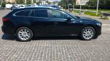 Mazda 6 Combi CD150 Attraction, 110 kW (150cp), diesel, 2013, Motorina/Diesel, Break