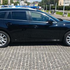 Mazda 6 Combi CD150 Attraction, 110 kW (150cp), diesel, 2013, Motorina/Diesel, 44000 km, 2190 cmc, Model: 6