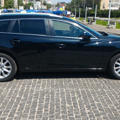 Mazda 6 Combi CD150 Attraction, 110 kW (150cp), diesel, 2013, Motorina/Diesel, 44000 km, 2190 cmc, Model: 6