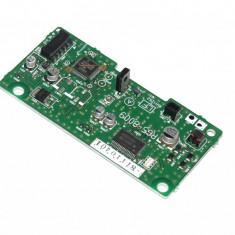 Cartidge memory controller HP LaserJet 9000 / 9040 / 9050 rg5-8009