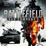 Battlefield: Bad Company 2 (TWO) /X360