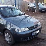Autoturism, An Fabricatie: 2004, Benzina, 143000 km, ALBEA, 1242 cmc