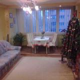Vand apartament 4 camere - Apartament de vanzare, 97 mp, Numar camere: 4, An constructie: 1970, Etajul 2