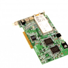 TV+FM Tuner PCI Hauppauge Win TV pal-b/g-i 37284 - TV-Tuner PC