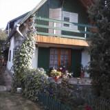 Vila moderna - Casa de vanzare, 151 mp, Numar camere: 4, Suprafata teren: 540