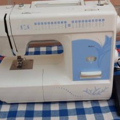 Masina de cusut HOME BSE V 8360