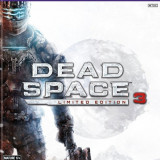 Dead Space 3 /X360