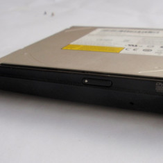 Lenovo G500 unitate optica Philips model DS-8A9SH27C - Unitate optica laptop