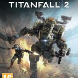 Titanfall 2 /Xbox One - Jocuri Xbox One, Shooting, 18+, Multiplayer