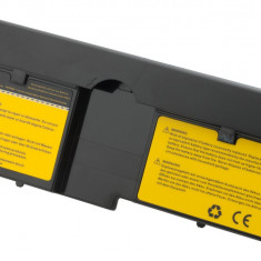 1 PATONA | Acumulator pt IBM Thinkpad X41 X41T X41 Tablet 1866 1867 1869 4400mAh - Baterie laptop