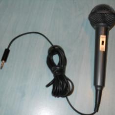 Microfon VIVANCO DM-25