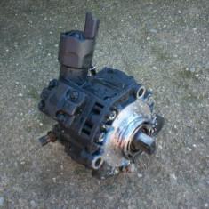 Pompa inalta presiune Peugeot 407 2.0 HDI cod motor RHR 136 cp, 407 (6D_) - [2004 - 2013]
