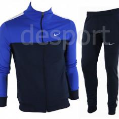 Trening barbati Nike - Bluza si pantaloni conici - Model NOU - Pret Special -, Marime: S, XXL, Culoare: Din imagine