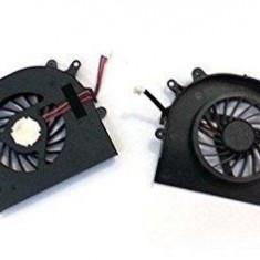 Cooler laptop Sony Vaio PCG-61212T