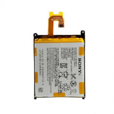 Baterie Sony Xperia Z2 D6503 Originala