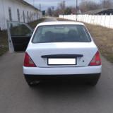 Dacia solenza, An Fabricatie: 2004, Benzina, 350000 km, 1398 cmc