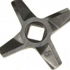 Cutit nr 8 masina de tocat Zelmer-755469 ORIGINAL