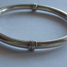 Bratara argint -1314