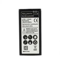 Baterie Nokia Lumia 630 DS Originala SWAP