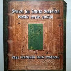 Ioan Marginai - Stihuri din Sfanta Scriptura