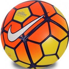 Vând mingii Nike Anglia - Echipament portar fotbal