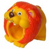 Casuta hamsteri - 12 cm - 7649.3