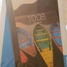 Tabletă Lenovo tab3 7 essential, 7 inch, 8 GB, Android