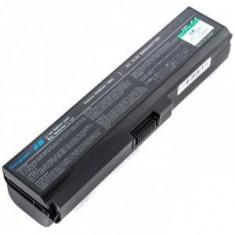 Baterie laptop Toshiba Equium U400 9 celule