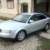 Audi A4, An Fabricatie: 2002, Motorina/Diesel, 480000 km, 1895 cmc