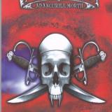 Carte copii: Justin Somper - Vampiratii - Adancurile mortii (stare perfect noua)