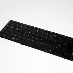 Tastatura Laptop HP 620 / 625 606129-041