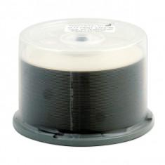 BLU RAY DISC TRAXDATA PRINTABIL CAKE 50