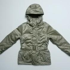 Geaca ski dame Protest Technical Boardwear PVRE 10 Series; marime M, vezi dim. - Echipament ski Protest, Geci, Femei