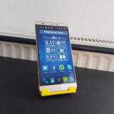 Mediacom PhonePad Duo S552U 4G Quad-Core 16GB 2GB RAM 5 13MP Android