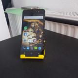 Mediacom PhonePad Duo X525U Quad-Core 16GB 2GB RAM 5 13MP Android